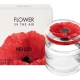 Kenzo: Flower in the Air - parf�movan� voda 50ml (�ena)