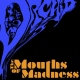 Orchid Mouths of Madness -Digi-