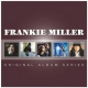 Miller, Frankie Original Album Series