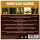 Harris, Emmylou Original Album Series Vol.2