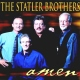 Statler Brothers CD Amen