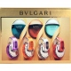 Bvlgari: mini set - kolekce 7x5ml (uni)