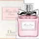 Christian Dior: Miss Dior Blooming Bouquet 2014 - toaletn� voda 50ml (