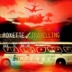 Roxette CD Travelling
