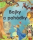 Bajky a poh�dky
