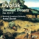 Dvořák Symphony No.9:From the Ne