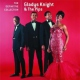 Knight, Gladys & The Pips Definitive Collection