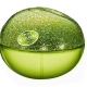 DKNY: Be Delicious Sparkling Apple 2014 - tester 50ml (�ena)
