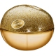 DKNY: Golden Delicious Sparkling Apple - tester 50ml (�ena)
