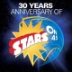 Stars On 45 CD 30 Years Anniversary 2011