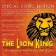 Various Lion King:origin Brodway C