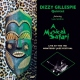 Gillespie, Dizzy A Musical Safari.. -Hq- [LP]