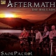 Saor Patrol Aftermath -the Ballads