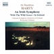 Harty An Irish Symphony