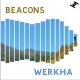 Werkha Beacons [12in]