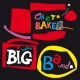 Baker, Chet CD Big Band