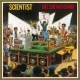 Scientist & Prince Jammy Big Showdown [LP]