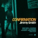 Smith, Jimmy Vinyl Confirmation -hq-