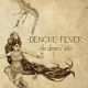 Dengue Fever Deepest Lake [LP]
