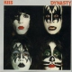 Kiss Dynasty -remastered-