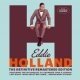 Holland, Eddie Eddie Holland