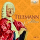 Telemann, G.p. Edition =Box=
