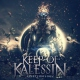 Keep Of Kalessin Epistemology -Digi-