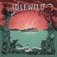 Idlewild Everything Ever Written [LP]