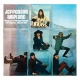 Jefferson Airplane Family Dog At the Great.. [LP]