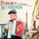 V / A French Accordion