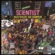 Scientist Heavyweight Dub Champion [LP]