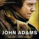 Ost / Soundtrack John Adams