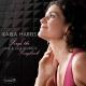 Harris, Karla Karla Harris Sings the..