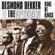 Dekker, Desmond & Special King of Kings [LP]