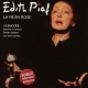 Piaf, Edith La Vie En Rose