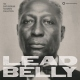 Leadbelly CD Lead Belly: Smithsonian..