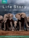 Tv Series / Bbc Earth Life Story