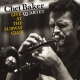 Baker, Chet -quartet- Live At the Subway Club