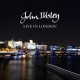 Illsley, John Live In London