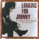 O.S.T. Looking For Johnny: the..
