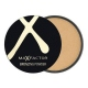 Max Factor Max Factor: Bronzing Powder  /01 Golden/ - make-up 21g (žena)