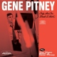 Pitney, Gene Only Love Can Break A..
