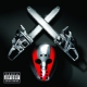 V / A Shadyxv -Ltd- [LP]