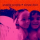 Smashing Pumpkins Siamese Dream