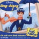 Ost Singalong Mary Poppins