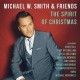 Smith, Michael W. Spirit of Christmas