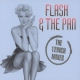 Flash & The Pan 12 Inch Mixes