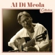 Meola, Al Di Al Di Meola Collection