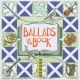 V / A Ballads of the Book -18tr