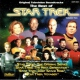 O.S.T. Best of Star Trek 2